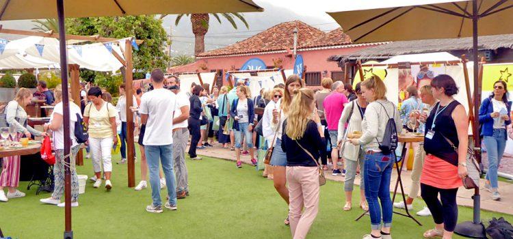 Los medios alemanes Smile2gether y Touristik Actuell publican sendos reportajes sobre el encuentro TUI Inside