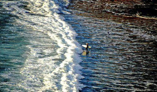 Tenerife No Limits publicita la Isla como destino del deporte acuático en el Madrid Surf Film Festival