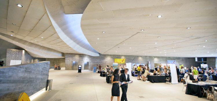 Tenerife muestra su potencial como destino de congresos en el Encuentro Nacional de Agencias de Eventos