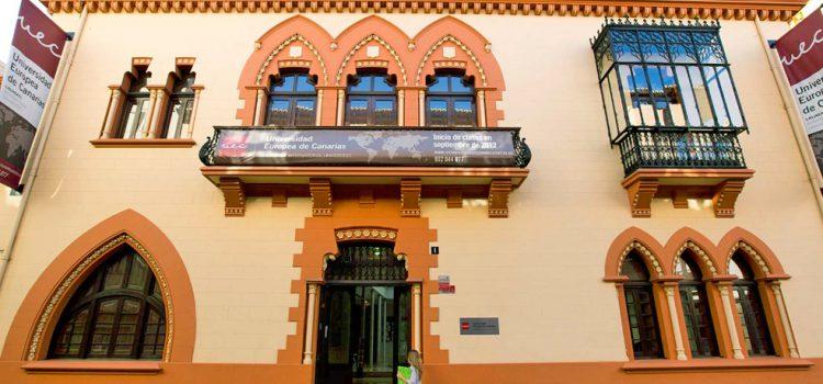 La Universidad Europea de Canarias prepara un congreso sobre dinámicas y desafíos del turismo