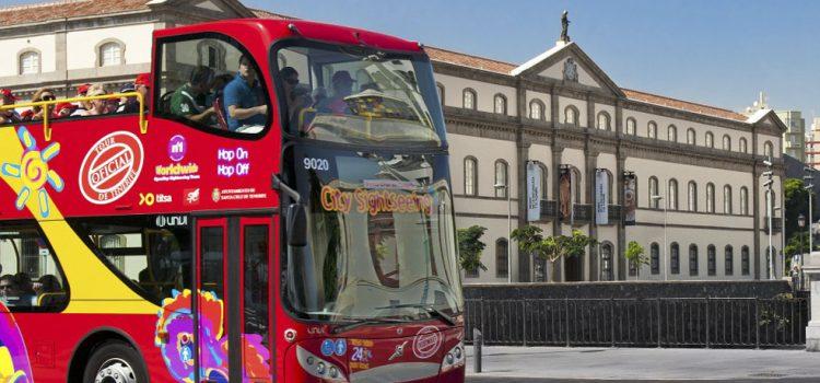 Londres revisa la puesta en marcha de las nuevas regulaciones de paquetes de viajes