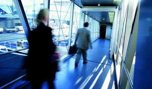 La demanda en Rusia del turismo de negocios asociado al ocio crece un 40 por ciento