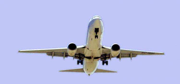 El número de pasajeros de Ryanair creció un 13 por ciento en junio, hasta 14,2 millones de viajeros