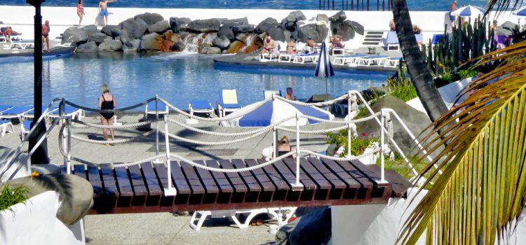 La ola de calor retrasa la adquisición de paquetes turísticos de invierno en Francia