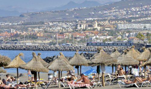 Der Touristik renueva su apuesta por Canarias