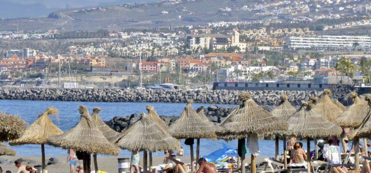 Las reservas de paquetes de vacaciones en Alemania para destinos favoritos bajaron en julio