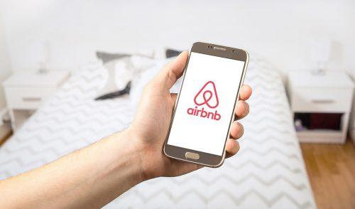 Ciudades europeas plantan cara a Airbnb