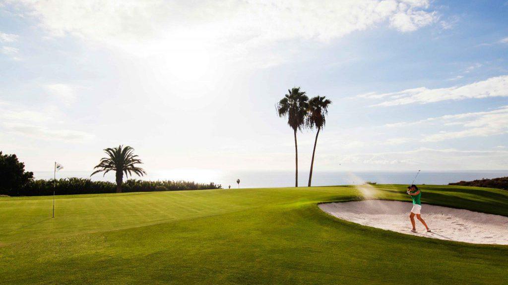 cropped-Golf-Costa-Adeje.jpg