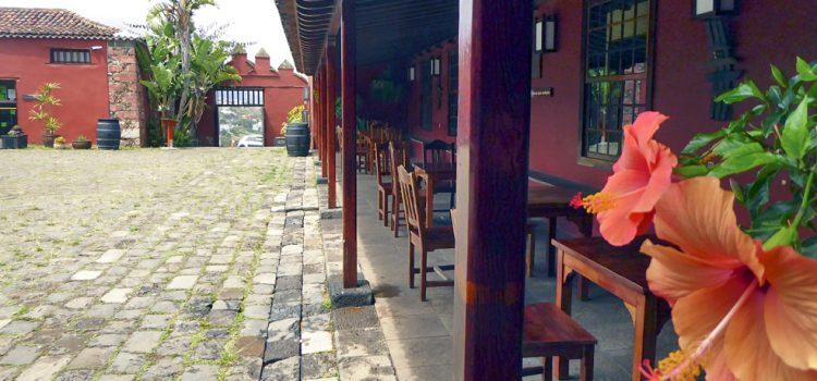 La Casa del Vino acoge el próximo domingo una nueva cita de Desayunos entre Viñedos