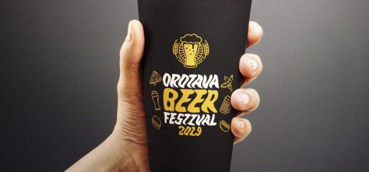 Cervecería Tacoa prepara su participación en la tercera edición del Orotava Beer Festival