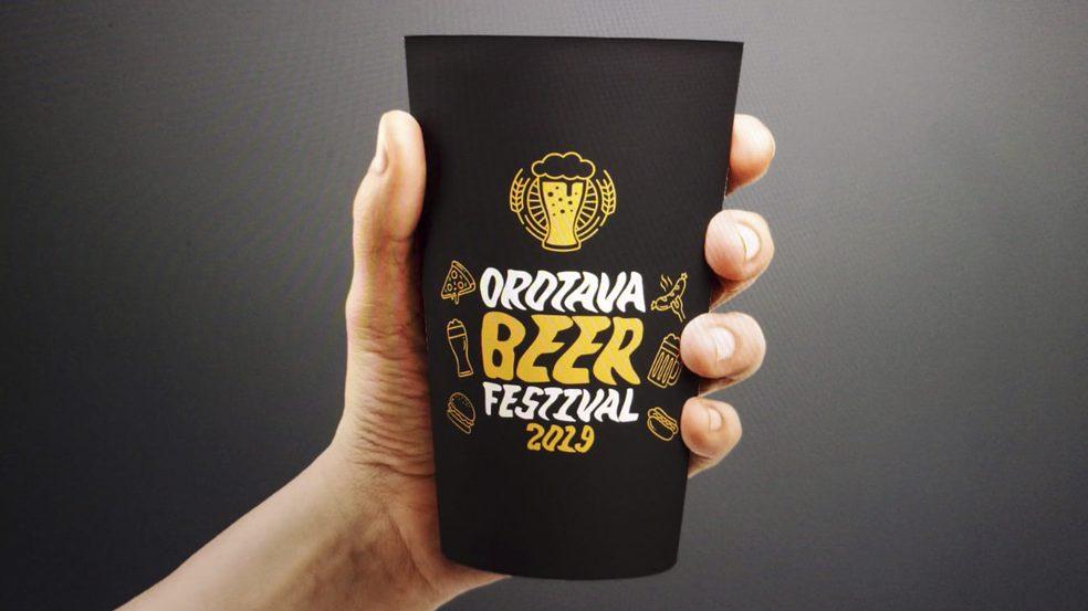 cropped-1Orotava-Beer-Festival-2019-I.jpg