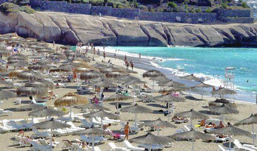 Tenerife desarrolla una gran campaña de promoción en Suecia dirigida al cliente de alto poder adquisitivo