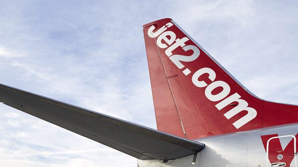 cropped-Jet2.jpg