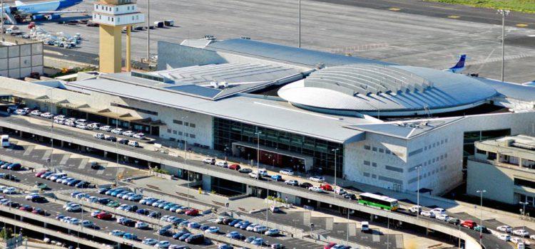 La aerolínea Jet2 confirma el programa para el próximo invierno con 3,3 millones de asientos