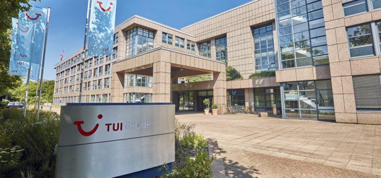TUI France quiere transformar su modelo tradicional de turoperación