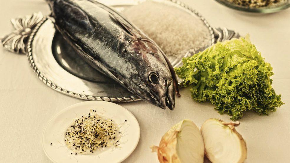cropped-gastronomia_pescado_azul_granadilla_JQN4307_baja.jpg