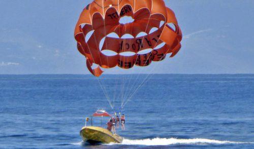 Tenerife: la isla de las experiencias