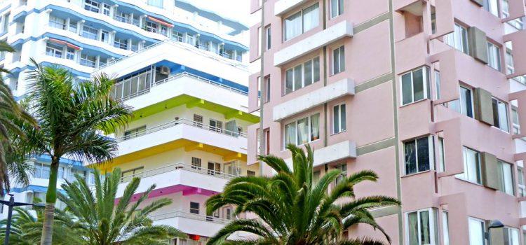 Ocho millones y medio de franceses han elegido Airbn para alojarse en sus vacaciones este verano