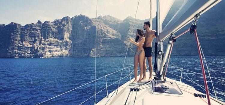 Tenerife Select promociona la oferta más exclusiva de la Isla en Reino Unido