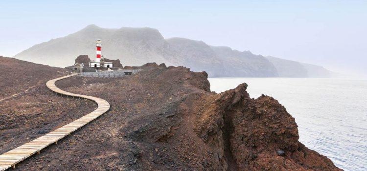 Agentes de Alemania se familiarizan con la Isla de la mano de TUI