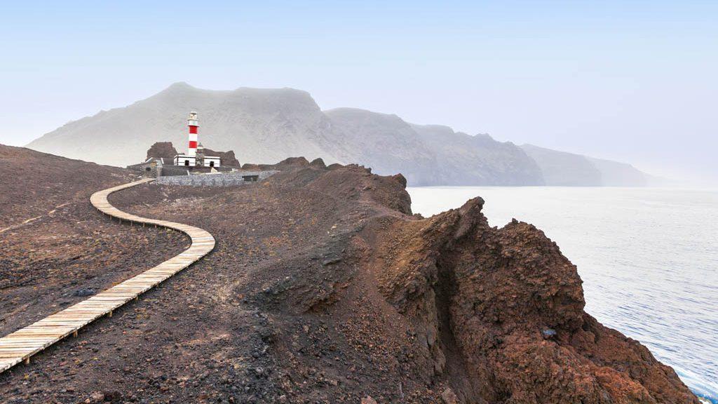 cropped-000-MELOCOTON-costa-rocosa-paseos.jpg