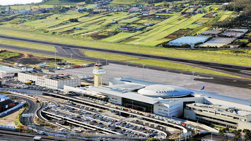 cropped-Aeropuerto.jpg