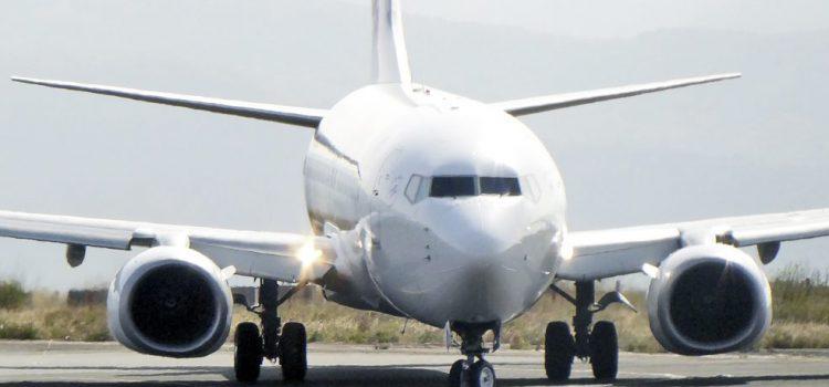 Los turoperadores alemanes,  dispuestos a invertir en la aerolínea Condor