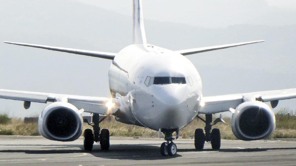 cropped-Avión-anónimo.jpg