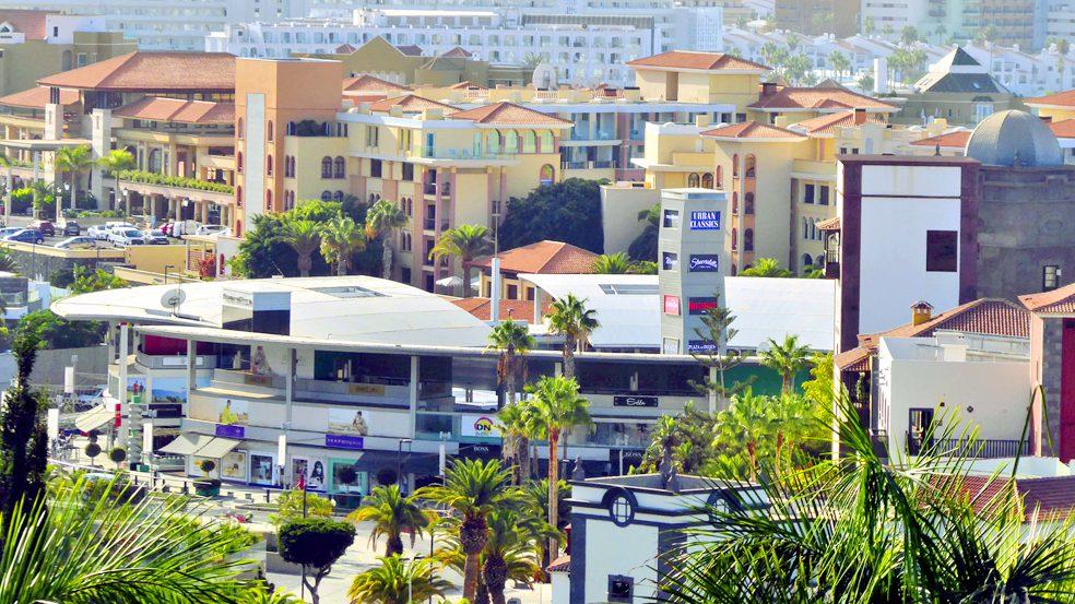 cropped-Costa-Adeje-1.jpg