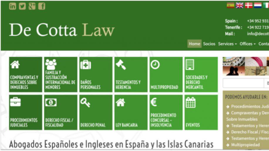 cropped-Cotta-Law.jpg