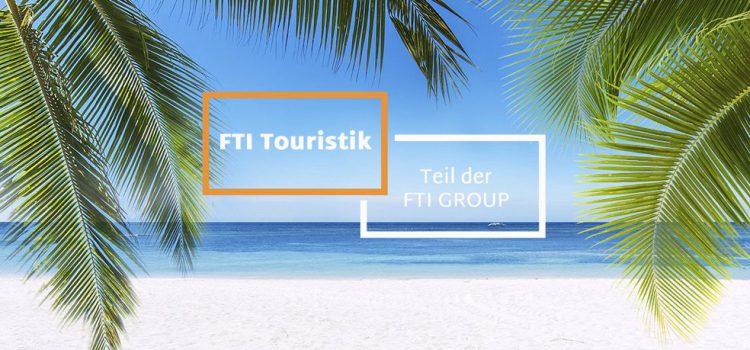 El turoperador alemán FTI bate su récord de contrataciones para el próximo verano