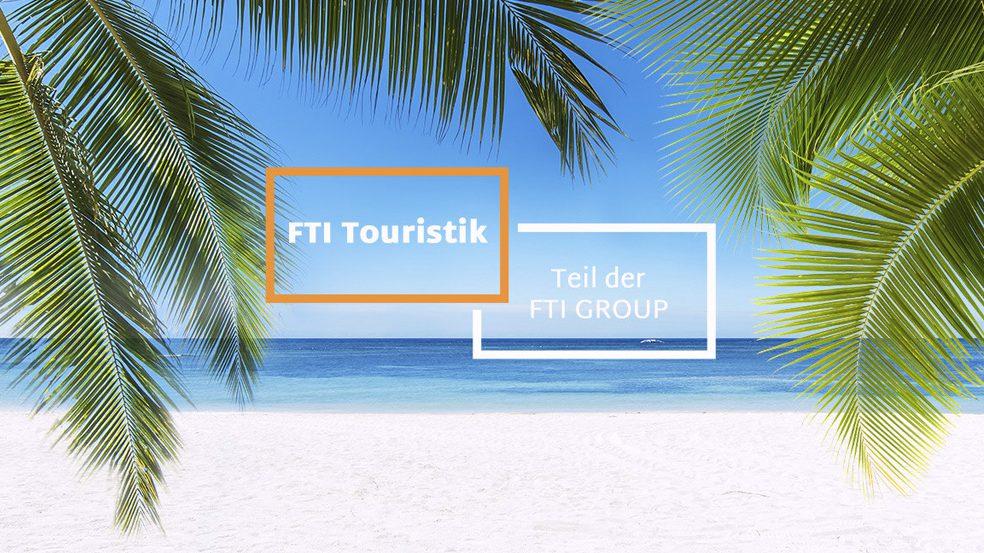 cropped-FTI.jpg