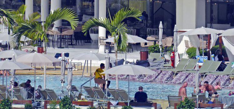 Turismo de Tenerife muestra en el mercado nacional los atractivos del destino