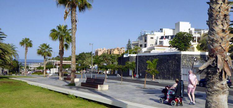 Tenerife Select refuerza la promoción de la oferta más exclusiva en Rusia