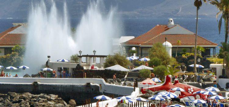 Tenerife y la red de agencias de Selectour se alían para promocionar el destino en Francia