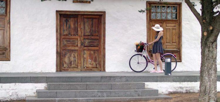 'El amor existe', vídeo promocional de Santiago del Teide, puede ganar en el CIFFT