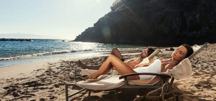 Turismo de Tenerife promociona el destino en la feria World Travel Show de Polonia