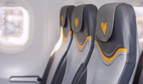 Las agencias de viajes  Thomas Cook buscan nuevas asociaciones de ventas