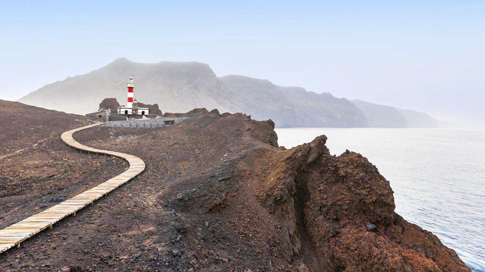 cropped-costa-rocosa-paseos.jpg