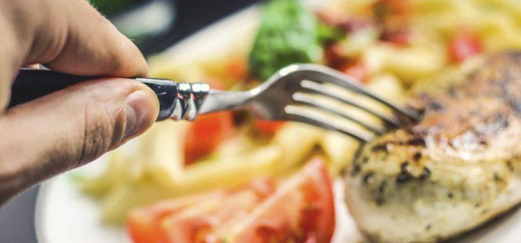 Atlantic Gastronomy Center presenta su primer informe sobre el binomio gastronomía y turismo