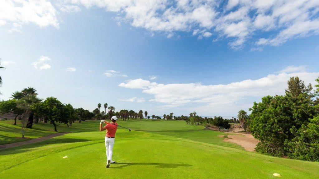 cropped-golf.jpg