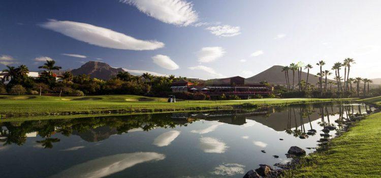La Isla promociona sus atractivos como destino de lujo y golf