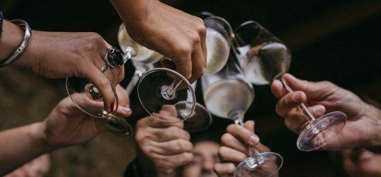 Stewine ofrece sesiones lúdico-formativas para aprender a apreciar nuestros vinos