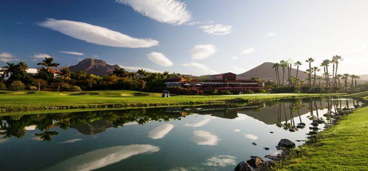 Turismo de Tenerife promociona el destino en Holanda con Travel Club