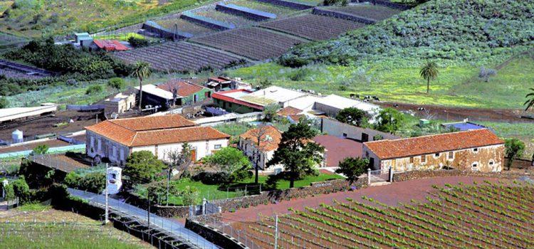 Arranca el proyecto de diseño y creación de rutas turísticas agroalimentarias