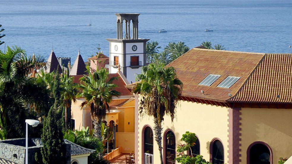 cropped-Bahía-del-Conde.jpg
