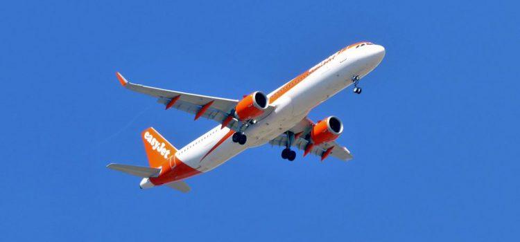 Easyjet Holidays lanzará más de 100 destinos de playa y ciudad