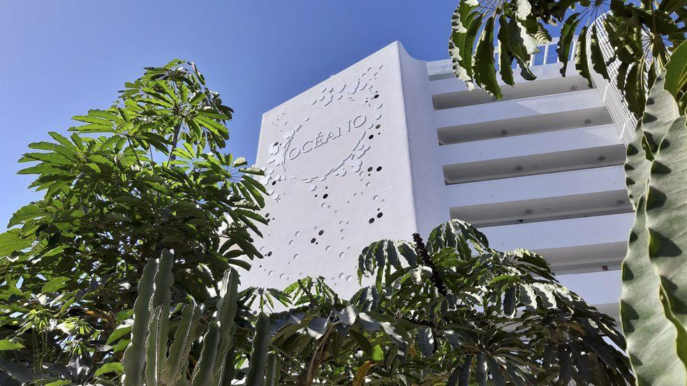 cropped-Fachada-después-reforma-Océano-Hotel2.jpg