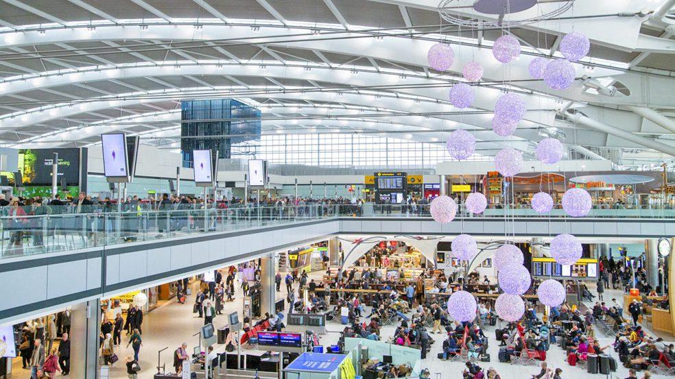 cropped-Heathrow-1.jpg