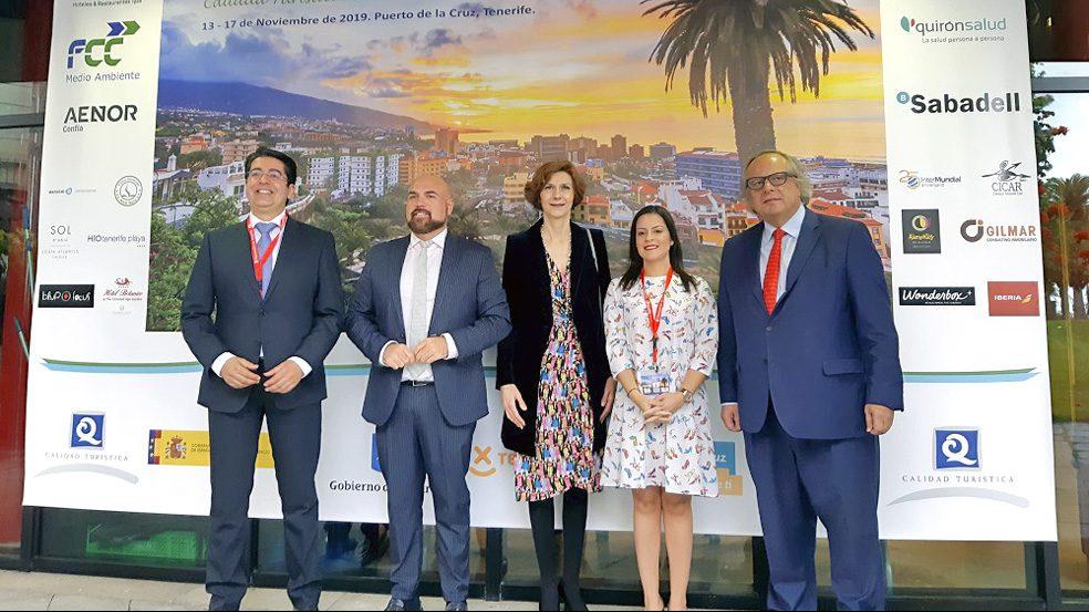 cropped-Inauguracion-Congreso-Calidad-Turistica-1.jpg